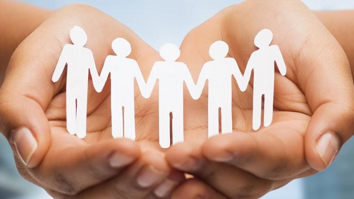social-work-business